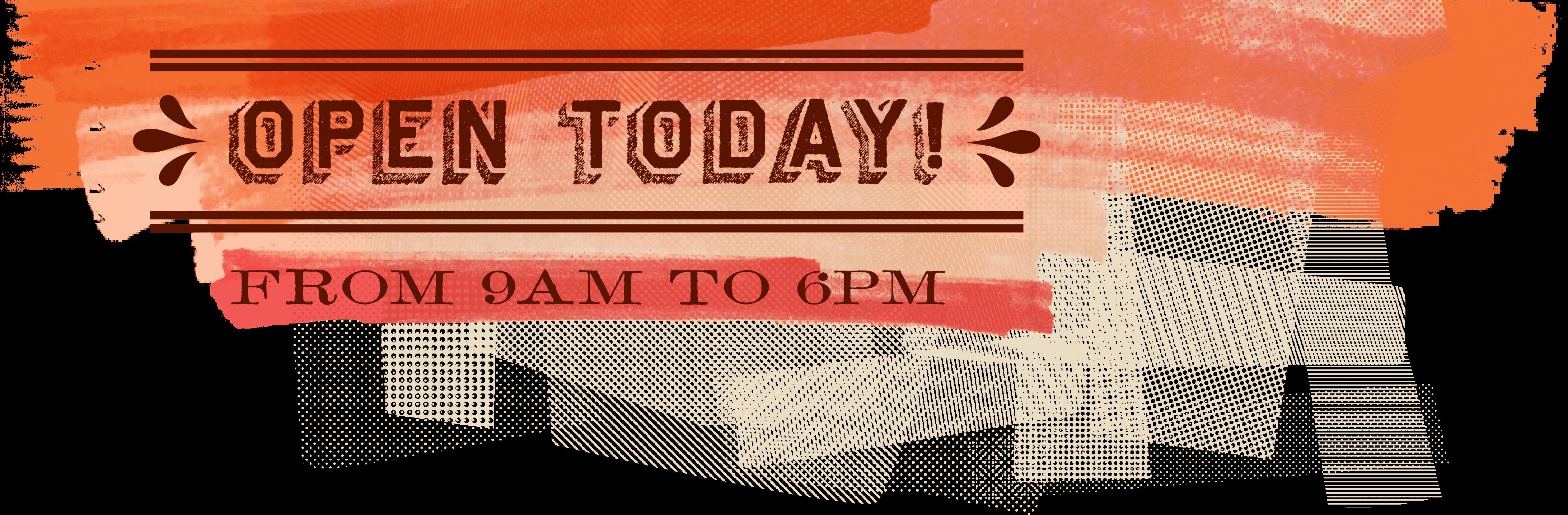 Header_Open-Today