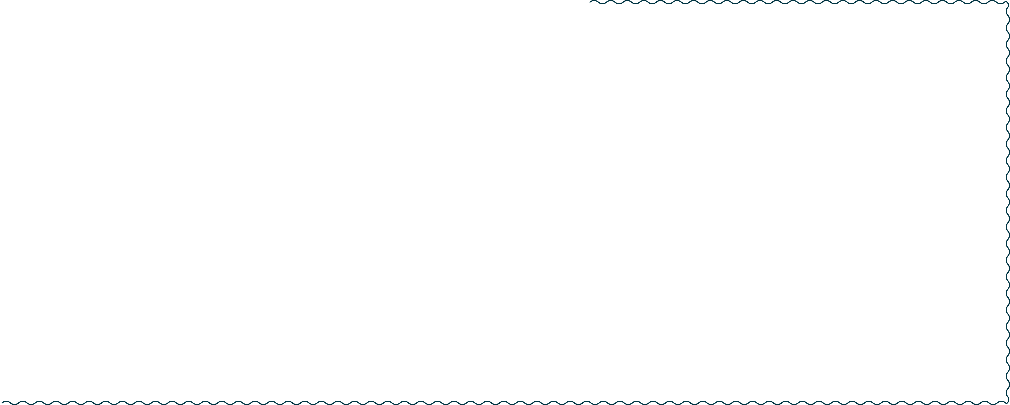 THB-Header_Squiggle-Line