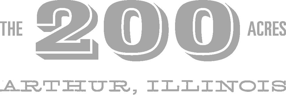 Nav_200-Acres-logo